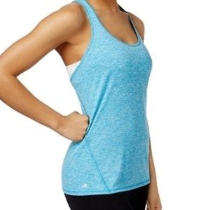 Ideology Essential tank top 75815T250